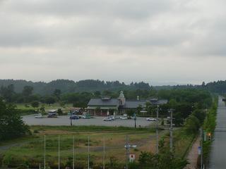 20110618_10.JPG
