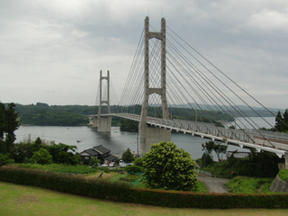 20110618_3.JPG