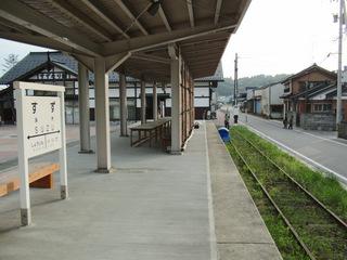 20110618_9.JPG