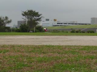 20111024_2.jpg