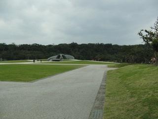 20111224_6.JPG
